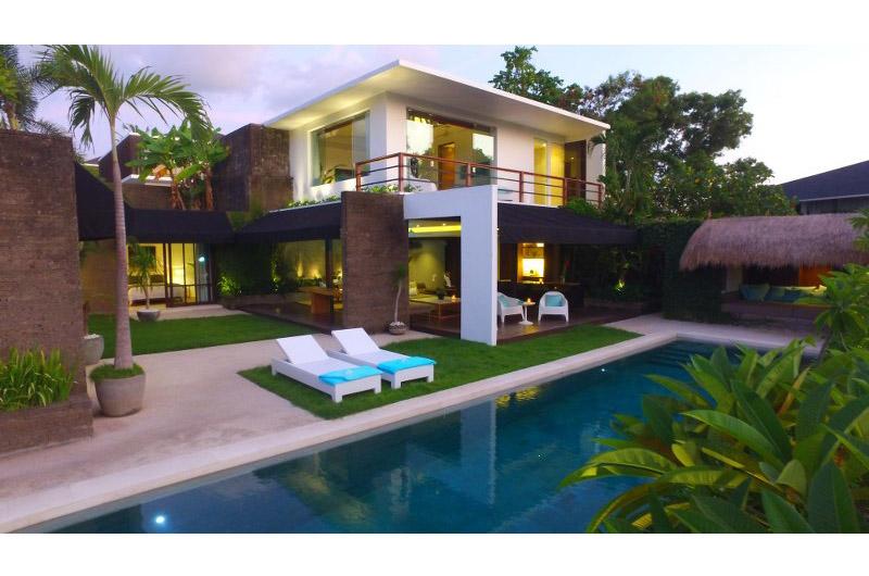 Bali Villas For Sale And Long Term Villa Rentals Bali Coconut Living Bali Coconut Living Property Bali Long Term Villa Rental And Villa Management